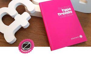 brandcooking libro zetafonts tipografia 2020